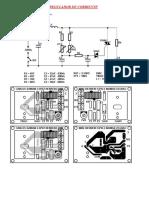 regulador.pdf