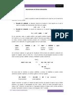 GUIA DE PRACTICAS DE BIOQUIMICA I.pdf