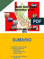 Realid N. y D. Civ 3a Ses Medios del Estado 2016 - 1.pptx