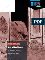 Estudio Más Allá Del Barro Atacama Reducido (1)