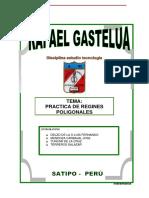 272259544-INFORME-DE-POLIGONO.docx