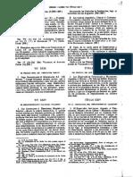 Unlock-12.pdf