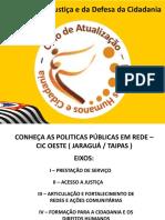 AÇOES AFiRMATiVAS.pptx