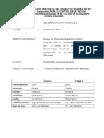 Informe Duncan 400 Sc_mosca Minadora_alcachofa
