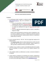 GUÍA-Inscripción_Certificación Inspectores API_Paso a Paso del Proceso de Inscripción_Cert. Básicas_API.pdf
