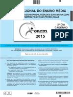 CAD_ENEM 2015_DIA 2_07_AZUL.pdf