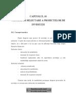 venitul net actualizat.pdf
