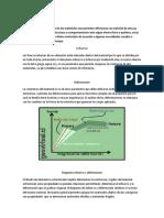 deformacion.pdf