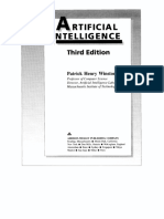 Artificial Intelligence - Patrick Henry Winston.pdf
