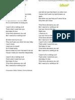 ALL OR NOTHING AT ALL - Al Jarreau (Impressão).pdf