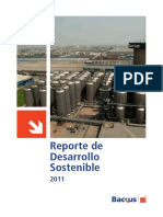 Reporte-Desarrollo-Sostenible-2011-Backus.pdf