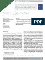 Optimizing_ethane_recovery_in_turboexpan.pdf