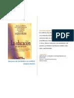 Resumen-de-LA-EDUCACION-ENCIERRA-UN-TESORO.pdf