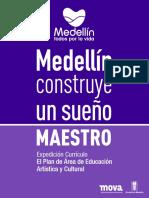 MEDELLIN.pdf