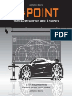 HPoint-The Fundamentals of car design & packaging.pdf