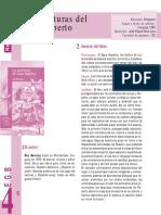 RUPERTO.pdf