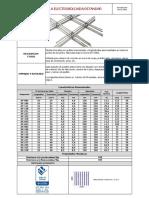FichaTecnica-Malla-Electrosoldada-Estandar.pdf
