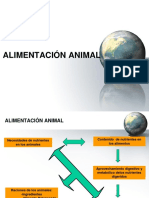1 Alimentación Animal