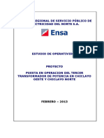 EOP SECHO SECHONOR Rev1 COES.pdf