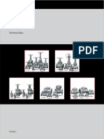 newco-cast-steel-valves-technical-data-sheet (3).pdf