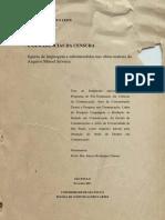 coincidenciasdacensura Andrea Limberto.pdf