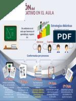 Concreción_modelo_educativo_aula_COMPLEMENTAR.pdf