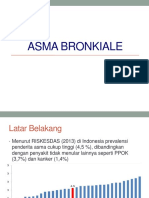 Asma .pptx