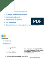 Tema 1_ la empresa.pdf