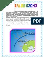 L ACAPA DE OZONO.docx