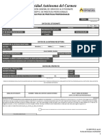 Fo Dpp Pp 03 (Solpracticas).Form.rev3