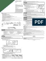 MANUAL UNIVERSAL DEL PROPIETARIO.pdf