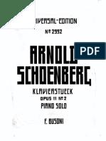 Klavierstuek.pdf