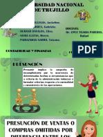 GRUPO 8 PRESUNCIONES .pdf