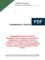 apuntes-ceremonial-y-protocolo.pdf