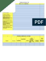 Plantilla Datos Cash Management (1)