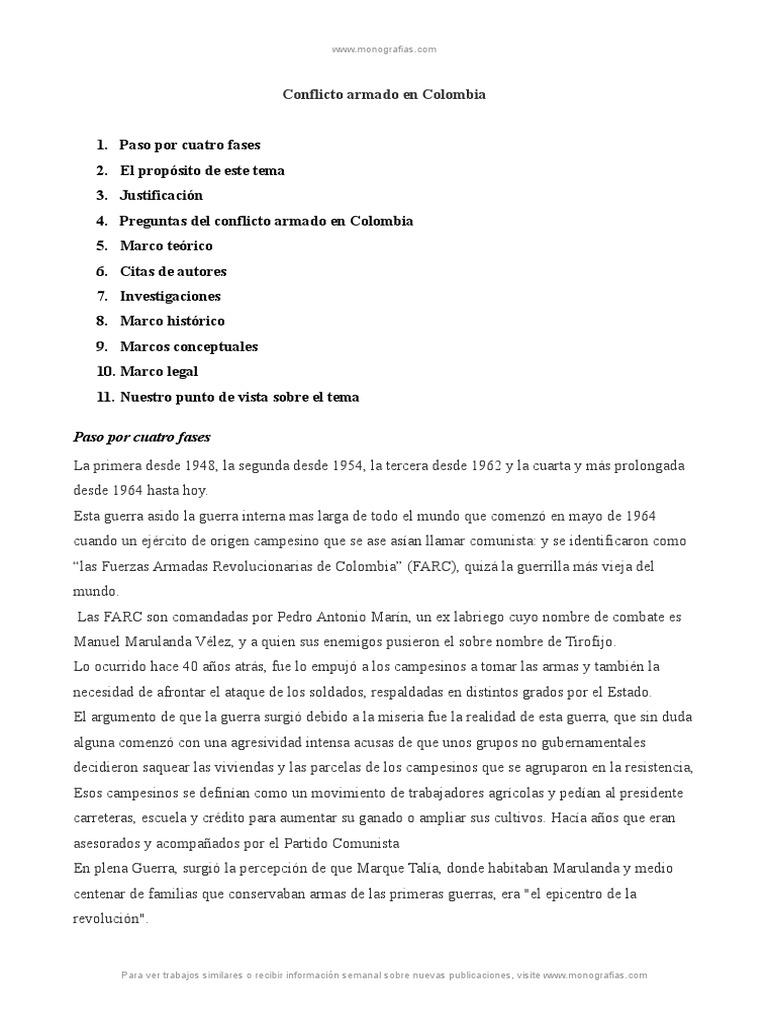 Increíble Son Unos Marcos Legales Colección - Ideas de Arte ...