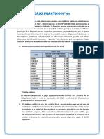 CASOS PRACTICOS FINAL.pdf