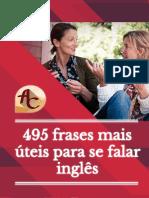 LM30-Livro digital-495 frases mais uteis para se falar ingles.pdf