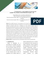 252-798-1-PB.pdf