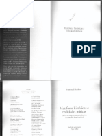 sahlins-marshall-metaforas-historicas-e-realidades-miticas.pdf