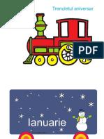 Trenuletul-aniversar.pdf