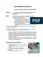 protesis-de-miembros-inferiores.pdf