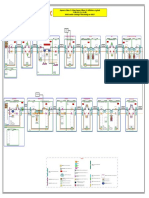 Diagrama Sistêmico_OI - Sistema DWDM Rota Palmas - Açailandia_(PP Q40)_rev0