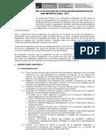 Orientaciones Para La Aplicación de La Evaluación Diagnóstica 26-04-17 (1)