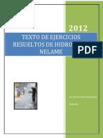 149357203-cap-7-texto-ejercicios-resueltos-de-hidrologia-nelame-1209121-160912024521.pdf