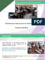 Modulo IITrabajo individual .pdf