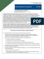 AD_1052-V1.0.pdf