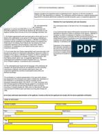 CD511-V1.1.pdf