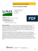 Department-of-Agriculture-USDA.pdf