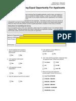 FaithBased_SurveyOnEEO-V1.2.pdf